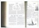 Custom-DeVries Lentsch Ketch 1930-Korsaro Cres-Croatia-386509 | Thumbnail
