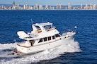 Clipper Motor Yachts-Cordova 52 2011 -Unknown-Singapore-Manufacturer Provided Image: Cordova 52-385772   Thumbnail