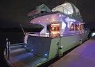 Clipper Motor Yachts-Cordova 52 2011 -Unknown-Singapore-Clipper Motor Yachts Cordova 52-385783   Thumbnail