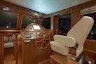 Clipper Motor Yachts-Cordova 52 2011 -Unknown-Singapore-Manufacturer Provided Image: Cordova 52-385781   Thumbnail