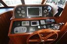 Clipper Motor Yachts-Cordova 52 2011 -Unknown-Singapore-Clipper Motor Yachts Cordova 52-385787   Thumbnail