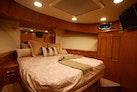 Clipper Motor Yachts-Cordova 52 2011 -Unknown-Singapore-Manufacturer Provided Image: Cordova 52-385777   Thumbnail