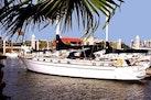 Formosa-Horizon Ketch 1981-Lady Christina Kemah-Texas-United States-Profile-389500 | Thumbnail