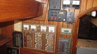 Formosa-Horizon Ketch 1981-Lady Christina Kemah-Texas-United States-Breaker Panel-389506 | Thumbnail
