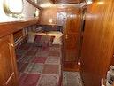 Formosa-Horizon Ketch 1981-Lady Christina Kemah-Texas-United States-Starboard Cabin-389523 | Thumbnail