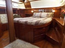 Formosa-Horizon Ketch 1981-Lady Christina Kemah-Texas-United States-Master Cabin-389512 | Thumbnail