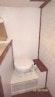 Formosa-Horizon Ketch 1981-Lady Christina Kemah-Texas-United States-Port Cabin Head-389520 | Thumbnail