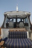 Hinckley-36 Picnic Boat EP 2005-True Blue III Naples  Boca Grande-Florida-United States-Cockpit Seating-387629   Thumbnail