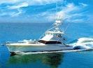 Buddy Davis-Sport Fishing Motor Yacht 1982-Rama III La Paz-Mexico-Profile-387253   Thumbnail
