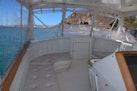 Buddy Davis-Sport Fishing Motor Yacht 1982-Rama III La Paz-Mexico-Flybridge-387262   Thumbnail