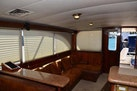 Buddy Davis-Sport Fishing Motor Yacht 1982-Rama III La Paz-Mexico-Galley Looking Aft-387260   Thumbnail