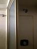 Broward-Raised Pilothouse 1982-ESPRIT La Paz, Baja California Sur-Mexico-Guest Shower-387314 | Thumbnail