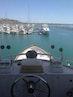 Broward-Raised Pilothouse 1982-ESPRIT La Paz, Baja California Sur-Mexico-Flybridge-387287 | Thumbnail
