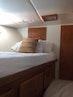 Broward-Raised Pilothouse 1982-ESPRIT La Paz, Baja California Sur-Mexico-Single Cabin-387296 | Thumbnail