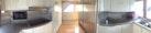 Broward-Raised Pilothouse 1982-ESPRIT La Paz, Baja California Sur-Mexico-Galley-387274 | Thumbnail