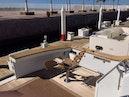 Broward-Raised Pilothouse 1982-ESPRIT La Paz, Baja California Sur-Mexico-387319 | Thumbnail