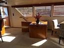 Broward-Raised Pilothouse 1982-ESPRIT La Paz, Baja California Sur-Mexico-Salon Aft Port-387311 | Thumbnail