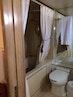 Broward-Raised Pilothouse 1982-ESPRIT La Paz, Baja California Sur-Mexico-Master Bath-387306 | Thumbnail