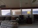 Broward-Raised Pilothouse 1982-ESPRIT La Paz, Baja California Sur-Mexico-387321 | Thumbnail