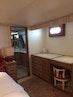 Broward-Raised Pilothouse 1982-ESPRIT La Paz, Baja California Sur-Mexico-Master Desk-387308 | Thumbnail