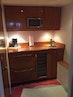 Broward-Raised Pilothouse 1982-ESPRIT La Paz, Baja California Sur-Mexico-Dining Console-387268 | Thumbnail