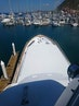Broward-Raised Pilothouse 1982-ESPRIT La Paz, Baja California Sur-Mexico-Foredeck-387279 | Thumbnail