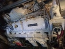 Broward-Raised Pilothouse 1982-ESPRIT La Paz, Baja California Sur-Mexico-Starboard Engine-387291 | Thumbnail