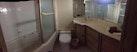 Broward-Raised Pilothouse 1982-ESPRIT La Paz, Baja California Sur-Mexico-Master Bath-387276 | Thumbnail