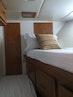 Broward-Raised Pilothouse 1982-ESPRIT La Paz, Baja California Sur-Mexico-Single Cabin-387315 | Thumbnail