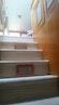 Broward-Raised Pilothouse 1982-ESPRIT La Paz, Baja California Sur-Mexico-Stairs to Salon-387267 | Thumbnail
