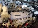 Broward-Raised Pilothouse 1982-ESPRIT La Paz, Baja California Sur-Mexico-Port Engine-387289 | Thumbnail