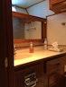 Broward-Raised Pilothouse 1982-ESPRIT La Paz, Baja California Sur-Mexico-Guest Vanity-387295 | Thumbnail