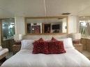 Broward-Raised Pilothouse 1982-ESPRIT La Paz, Baja California Sur-Mexico-Master Stateroom-387275 | Thumbnail