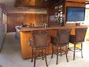 Broward-Raised Pilothouse 1982-ESPRIT La Paz, Baja California Sur-Mexico-Bar-387300 | Thumbnail