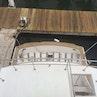 Bertram-Sport Fishing Motor Yacht 1971-Sundance La Paz-Mexico-Flybridge to Cockpit-387342 | Thumbnail