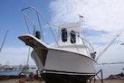 Bertram-Custom Abaroa Sportfishing 2010-Molly Baja California Sur-Mexico-Profile-387358 | Thumbnail