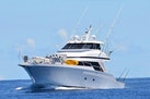 Heesen Yachts-Sportfisherman MY 1994-Boss Port Victoria-Seychelles-Profile-387372 | Thumbnail