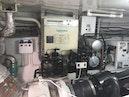 Heesen Yachts-Sportfisherman MY 1994-Boss Port Victoria-Seychelles-Engine Room-387392 | Thumbnail