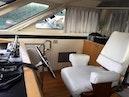 Heesen Yachts-Sportfisherman MY 1994-Boss Port Victoria-Seychelles-Flybridge Captain's Chair-387381 | Thumbnail