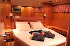 Heesen Yachts-Sportfisherman MY 1994-Boss Port Victoria-Seychelles-Master Stateroom-387375 | Thumbnail