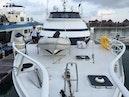 Heesen Yachts-Sportfisherman MY 1994-Boss Port Victoria-Seychelles-Foredeck-387377 | Thumbnail