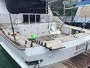 Heesen Yachts-Sportfisherman MY 1994-Boss Port Victoria-Seychelles-Stern-387379 | Thumbnail
