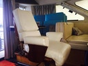 Heesen Yachts-Sportfisherman MY 1994-Boss Port Victoria-Seychelles-Helm Seat-387386 | Thumbnail