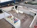 Heesen Yachts-Sportfisherman MY 1994-Boss Port Victoria-Seychelles-Fishing Cockpit-387394 | Thumbnail