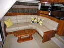 Neptunus-56 Sedan Bridge 2004-Desiderata Cranston-Rhode Island-United States-387192 | Thumbnail