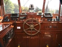 Custom-75 Commuter Yacht 1928-Cigarette Brick-New Jersey-United States-Helm-1015575 | Thumbnail