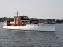 Custom-75 Commuter Yacht 1928-Cigarette Brick-New Jersey-United States-Profile-1015568 | Thumbnail