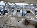 Maxum-4600 SCB 1999-Summer Retreat Warwick-Rhode Island-United States-387030 | Thumbnail