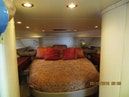 Maxum-4600 SCB 1999-Summer Retreat Warwick-Rhode Island-United States-387008 | Thumbnail