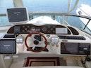 Maxum-4600 SCB 1999-Summer Retreat Warwick-Rhode Island-United States-387039 | Thumbnail